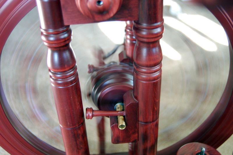Wheel_spinning